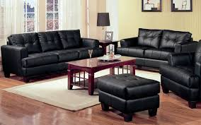 Leather Couches Leather Faux Fold Down Futon Sofa Bed Couch Sleeper Furniture