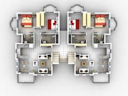 100 floor plan drawing software for mac restaurant floor