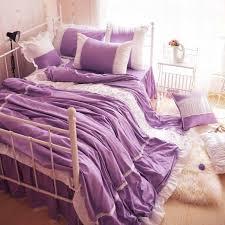 lavender duvet cover queen sweetgalas