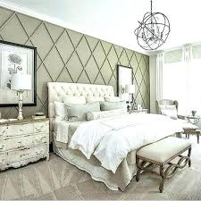 wainscoting bedroom ideas wainscoting ideas for bedroom wainscoting ideas bedroom koszi club