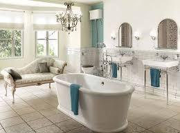 bathroom style how to create a victorian style bathroom