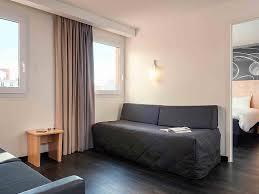 canapé le havre cheap hotel le havre ibis le havre centre