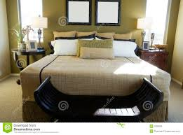 chambre a coucher de luxe chambre a coucher de luxe moderne maison moderne