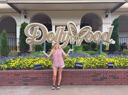 Dollywood Map Vip Tips For Visiting Dollywood Great Smokies Attractions