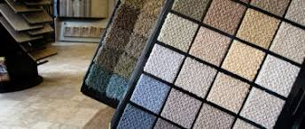 southern tier wholesale carpeting and flooring in fredonia ny wny