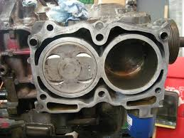 subaru wrx engine block subaru repair u2013 shagbarkblog