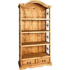 rustic book shelves rustic bookcase white rustic bookcase rustic