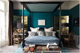 Master Bedroom Ideas by 42 Master Bedroom Ideas Bedrooms Paint For Small Rooms