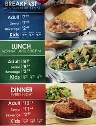 hometown buffet menu menu for hometown buffet concord concord