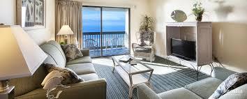 windy shores ii myrtle beach sc family vacation rentals at vacatia
