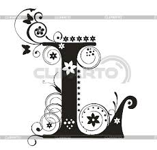 graphics for when fancy letter graphics www graphicsbuzz com