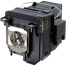 epson elplp79 replacement projector lamp v13h010l79 b u0026h photo