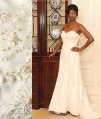wedding dresses in st louis the wedding gown your vision in mirror st louis best bridal