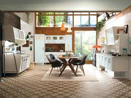round rug for under kitchen table area rug under kitchen table etcetc co