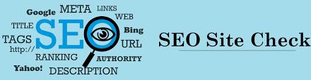 Telefonbuch Bad Salzuflen Seo Site Check Keyword Seo Seo Tricks Onmascout