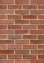 terra cotta brick triangle brick company