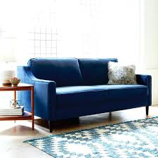west elm andes sofa review west elm andes sofa review interior designs for living rooms with