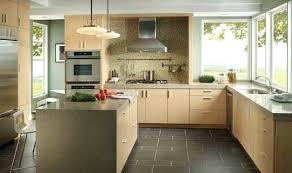 how much do custom cabinets cost semi custom cabinets cabinets custom kitchen cabinets how much do
