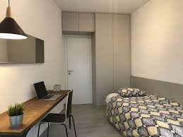 chambre luxembourg chambre a louer luxembourg cessange immotop lu