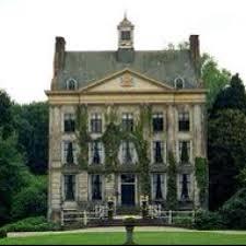 chateau homes 145 best château architecture images on castles