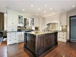 ideas for remodeling a kitchen kitchen remodel before and after wall removal kitchen remodel