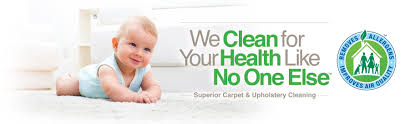 Upholstery Cleaning Perth Looking For The Premier Leather U0026 Upholstery Cleaning Service Perth