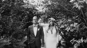 Wedding Photography Info Moher Photography Peterborough Ontario Wedding