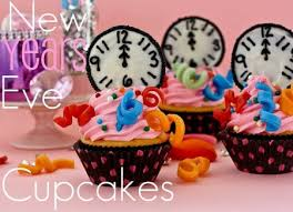 New Years Eve Cakes Decoration by Fun New Year U0027s Eve Ideas Love From The Oven