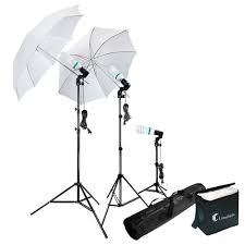 photography strobe lights for sale limostudio photography photo portrait studio 600w day amazon in