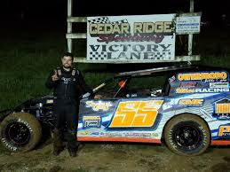 modified race cars official internet home of larry shaw race cars