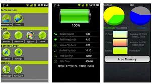 battery app for android top 10 best battery saving apps for android phones tablets