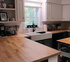 small kitchen redo ideas kitchen redo ideas kitchen redo ideas white paint
