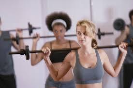 weight lifting hooks vs straps livestrong com