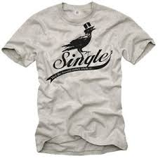 spr che t shirt junggesellinnenabschied coole lustige sprüche t shirts junggesellenabschied witziges t