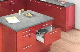 brico depot plan de travail cuisine plan de travail ilot cuisine plan de travail ilot central brico