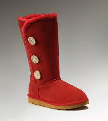 ugg boots bailey bow damen sale