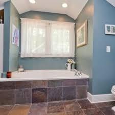 Platinum Home Design Renovations Review | platinum renovation services 21 photos contractors 92