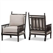 chairs 2017 affordable accent chairs catalog chair walmart chair