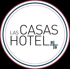 las casas b b hotel in downtown cuernavaca morelos mexico