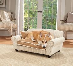 Dog Bed Furniture Sofa by Best Couches For Dogs And Cool Dog Bed Ideas For Your Pets