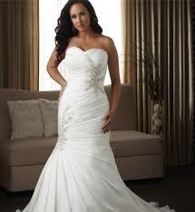 wedding dress johannesburg bridal room johannesburg sandton south africa