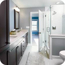 Ensuite Bathroom Furniture Small Ensuite Bathroom Renovation Ideas Small Ensuite Tile Ideas