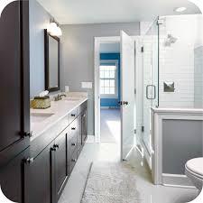 Ensuite Bathroom Furniture Small Ensuite Bathroom Renovation Ideas Small Ensuite Tile Ideas