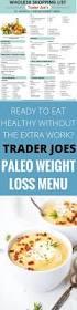 best 25 paleo weight loss ideas on pinterest clean food diet