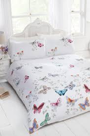 Bhs Duvet White Bedding Sets White Duvet Covers U0026 Sets Bhs