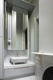 Award Winning Monochromatic Bathroom By Minosa Design by 1024 Best Bathrooms Images On Pinterest Room Bathroom Ideas And