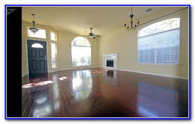 colors that go with cherry wood floors painting home design