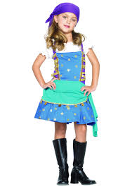 crayons halloween costume teen crayola bronze crayon costume halloween costumes 2014