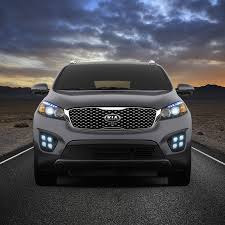 brightest hid lights for cars hid headlights and led fog lights make the nights brighter