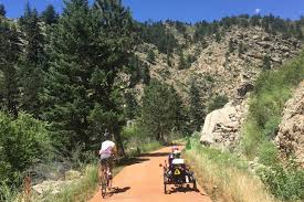 can you ride a motocross bike on the road rules of the road bicycle colorado